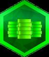 gems-icon